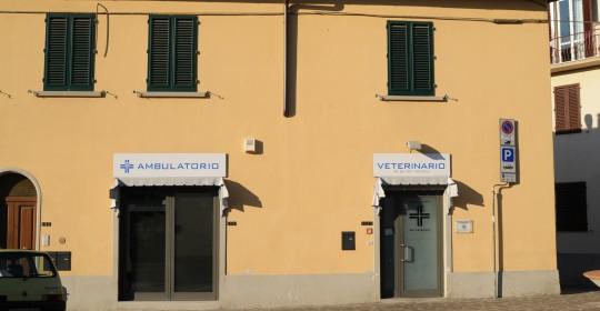 Ambulatorio Veterinario Bagno a Ripoli | Ambulatorio Veterinario ...