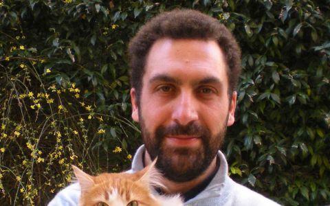 Dr. Daniele Santillo