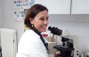 Dr.ssa Franca Galeotti